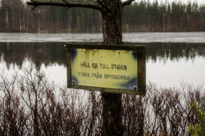 Swedish Anglers_11
