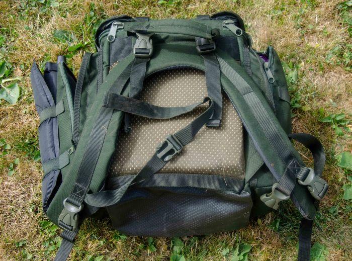 Saber Väska-10