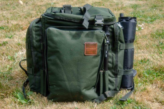 Saber Väska-11