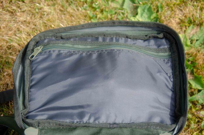 Saber Väska-3