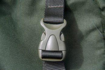 Saber Väska-7