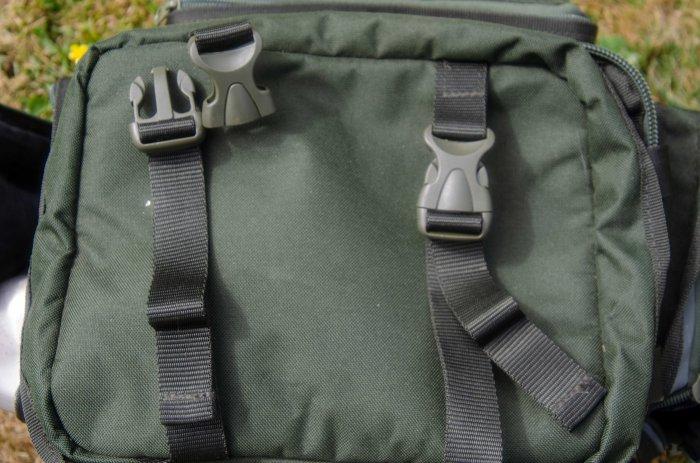 Saber Väska-8