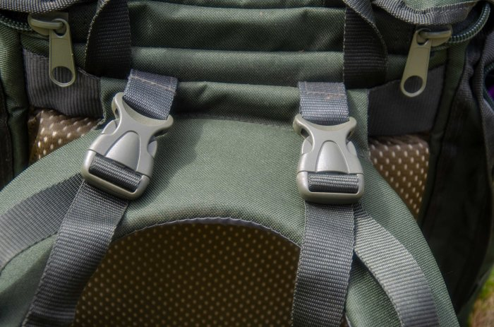 Saber Väska-9